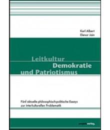 Leitkultur, Demokratie und Patriotismus