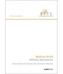 Affiliate-Netzwerke