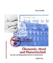 Ökonomie, Mord und Planwirtschaft