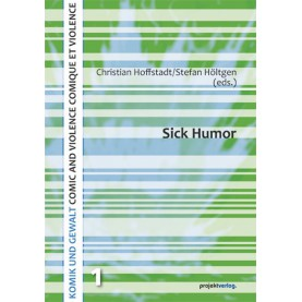Sick Humor