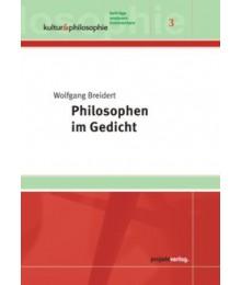 Philosophen im Gedicht