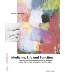 Medicine, Life and Function
