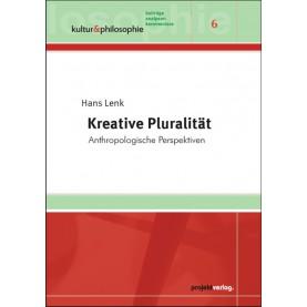 Kreative Pluralität