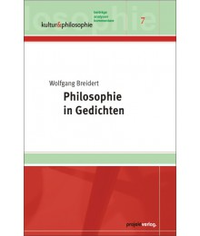 Philosophie in Gedichten