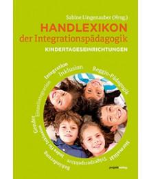 Handlexikon der Integrationspädagogik