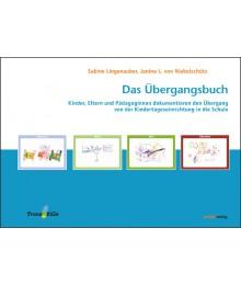 Das Übergangsbuch