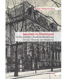 Jesuiten in Dortmund