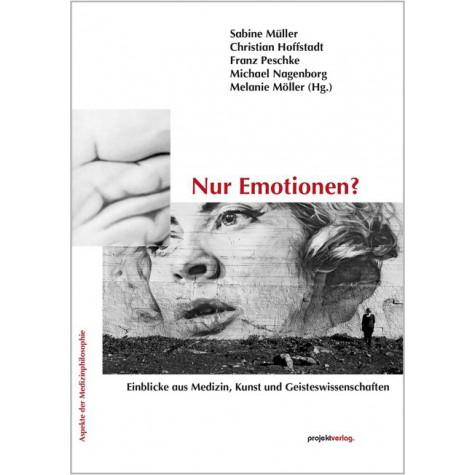 Nur Emotionen?