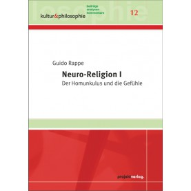 Neuro-Religion I