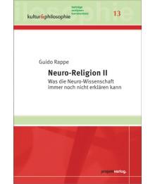 Neuro-Religion II