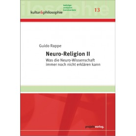 Neuro-Religion II