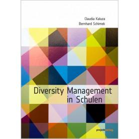 Diversity Management in Schulen
