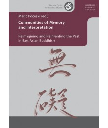 Communities of Memory and Interpretation
