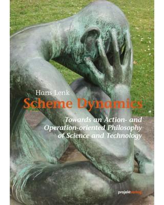 Scheme Dynamics