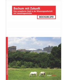 Bochum mit Zukunft