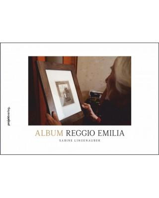 Album Reggio Emilia