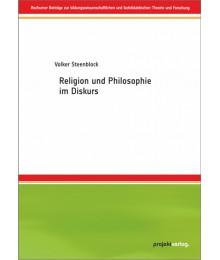 Religion und Philosophie im Diskurs