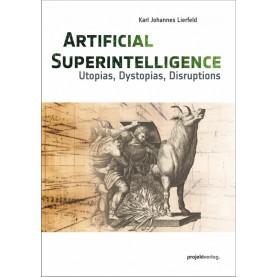 Artificial Superintelligence
