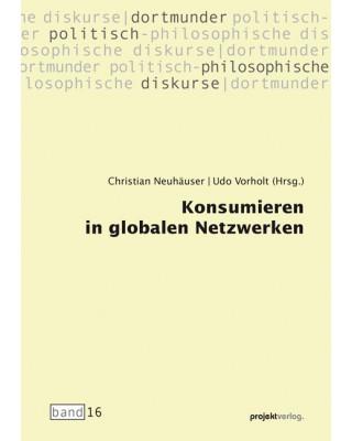 Konsumieren in globalen Netzwerken und Europa?