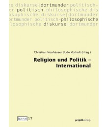 Religion und Politik – International