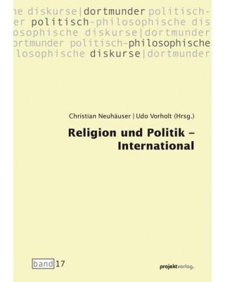 Religion und Politik – International
