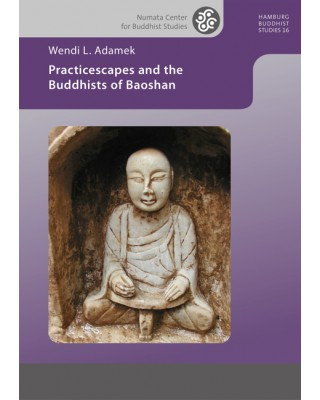 Practicescapes and the Buddhists of Baoshan