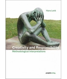 Creativity and Responsibility