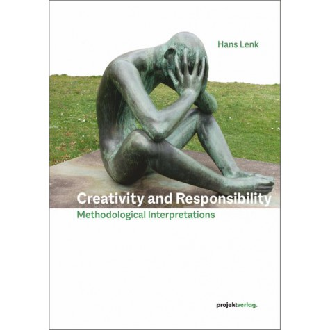 Creativity and Responsibility