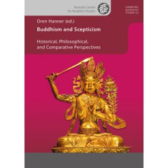 Buddhism and Scepticism