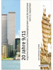 20 Jahre 9/11