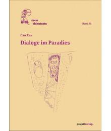 Dialoge im Paradies