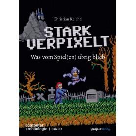 STARK VERPIXEL