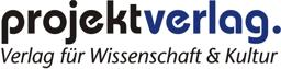 Projektverlag